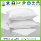 Cheap Price Hot Sale Hotel and Home Polyester Pillow