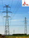 Angle Steel High Quality Transmission Tower