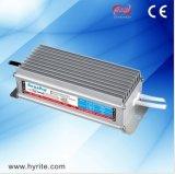 Constant Voltage 24V 60W IP67 LED Driver for LED Signage