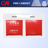 Hot Selling Fire Extinguisher Cabinet for Fire Fighting