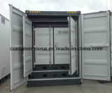 Europe North America Japan and Australia Set Container or Speical Container or Storage Container