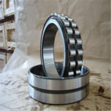 Wholesale Factory Manufacturer Chrome Steel 30211 Taper Roller Bearing