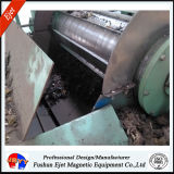 Pulle Ydry Magnetic Separator Machine