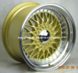 14-19inch BBS RS Car Wheel/ Wheel Rim/Alloy Wheel (HL792)