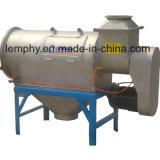 Centrifugal Shaker for Carbon Black Powder
