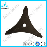 Triangle Shaped Grass Cutter Blades