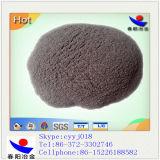 Ferro Calcium Silicon Powder From China