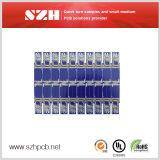 Professional Computer PCB Board Air Condition PCB