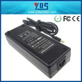 120W Laptop Power Adapter for HP 18.5V 6.5A 493092-002 496813-001