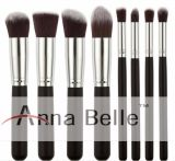 Anna Belle New Arrival 8 PCS Professional Cosmetic Makeup Brush Set