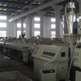 PPR Plastic Extrusion Machinery