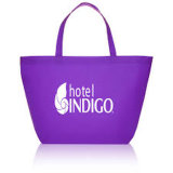 Non Woven Bag for Shopping and Promotion