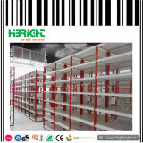 Wholesale Light Weight Storage Shelf
