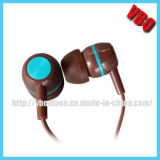 OEM Color Stereo Earphone Headset (10P120)