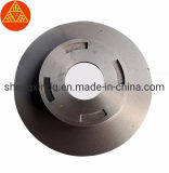 Factory Made Brake Flange WG003