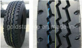 TBR Tyre, Bus Tyre, All Steel Radial Light Truck Tyre