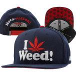 Customize Snap Back Caps