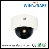 Security Dome Camera Vandal-Proof CCTV Camera