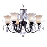 High Quality Crystal Chandelier (CH-880-8028X6)
