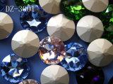 Fashion Crystal Jewel Decoration (3001)