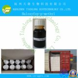 Haloxyfop-P-Methyl (95%TC, 10.8EC, 12%EC)