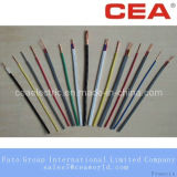 Cable and Wire for Electric Equipment (H05V-U, H05V-R, H07V-K)