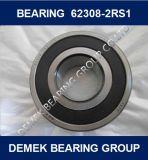SKF Deep Groove Ball Bearing 62308 2RS1