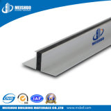 Ceramic Tile Aluminum Extrusion Movement Control Joint