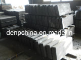 Chinese Type Blow Bar in Stock From Denp