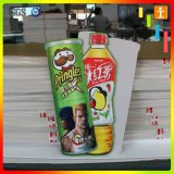 Die Cut Any Shape UV Sign Board Printing for Promotion (TJ-02)