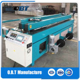 Automatic Plastic Welding Butt and Bending Angle Facility