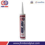 Structural Adhesive Silicone Sealant 240ml 300ml