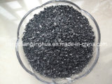 Water Treatment Washed Anthracite Filter Media