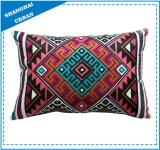 Tribe Totem Printed Polyester Filled Cushion