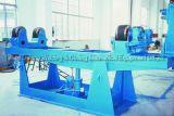 New Hydrulic Lifting Welding Rotator