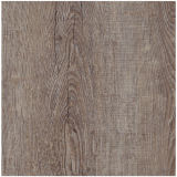 Wooden Finish Luxury Vinyl Plank/Wood Flooring Types