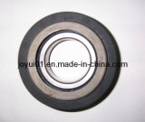 Center Support Bearing for Mercedes Benz 363.410.0151