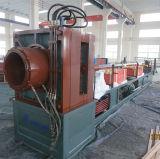 Flexible Metal Hose Manufacturing Machine