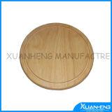 Chopping Board Oak Wooden Cutting Board