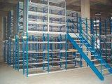 Warehouse Racking for Mezzanine Rack