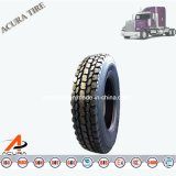 Chinese Cheap Heavy Duty Tyre Radial Truck Tyre TBR Tyre