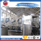 5 Gallon Water Filling Machine Barrel Water Production Line