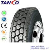 Heavy Truck Radial Tires 315/80r22.5