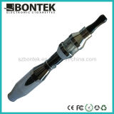Healthy Smoke Electronic Cigarette Stainless Vaporizer, E Cigarette, Ee2
