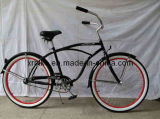 Beach Bike (XR-B2602)
