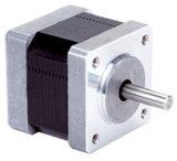 Series Hybrid Stepping Motor for CNC Machine