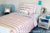 Girls Bedding Sets 100% Cotton Bedding Line/ Girl Bedding