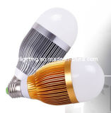 LED Bulb Light (GH-QP-06)
