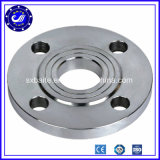 Low Price China Supplier Lap Joint Welding Flange Threaded Loose Flange