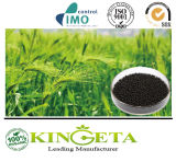 Organic Bio Fertilizer Use for Sustainable Agriculture